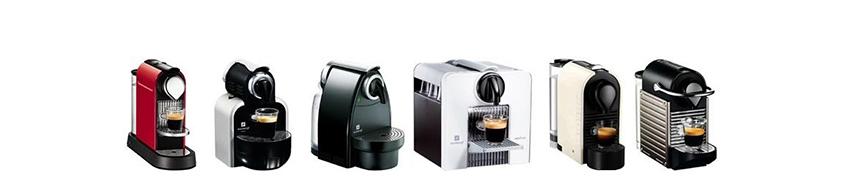 macchine_nespresso
